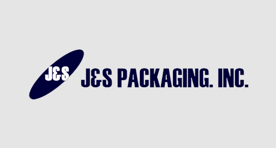 JES PACKAGING. INC